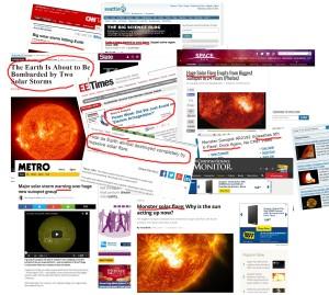 Solar-Apocalypse-Coming
